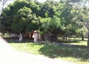 VENDO CASA CON 7.200 m2 DE TERRENO EN CAPIATÁ