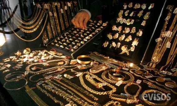 Compro oro y plateria...cualquier pedacito!!!...absoluta reserva