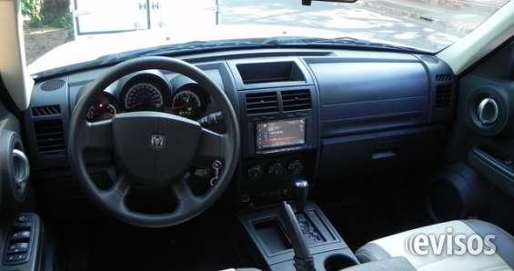 Radio pioneer con pantalla táctil: dvd, usb, hdmi, bluetooth manos libres, cámara de reversa.