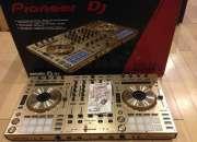 Pioneer ddj-sx controlador por $430usd / pioneer …