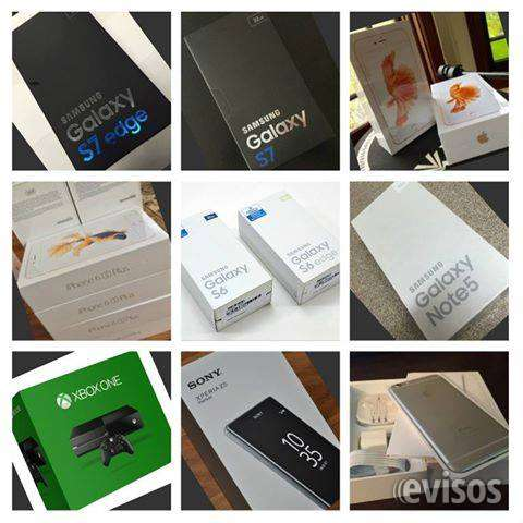 Whatsapp: +2348065147855 apple iphone 6s plus / samsung galaxy s7 edge