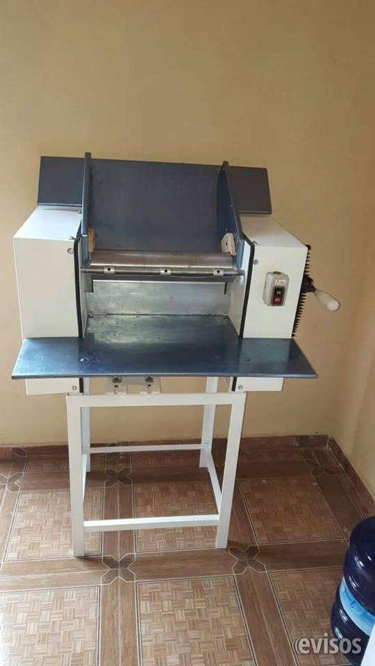 Refinadoras de mesas de pie amasadora hornos electricos