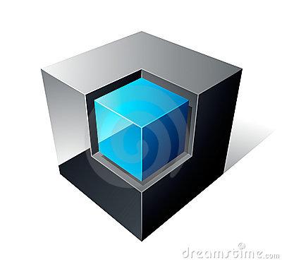 Qubinix tecnología y servicios
