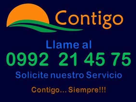 Servicio de enfermería en paraguay, servicio de acompañantes en paraguay, servicio de enfermería y cuidados en paraguay, servicio de acompañantes en sanatorio y domicilio paraguay, servicio de enfermería en sanatorio y domicilio paraguay. acompañantes y e