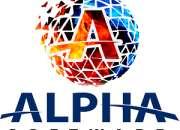 Sistema para despensa - alpha software