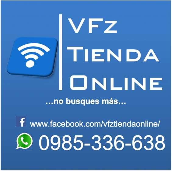 Vfz tienda online - muebles