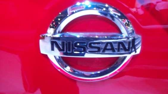* manhattan nissan parts ** accesorios & repuestos genuinos nissan .
