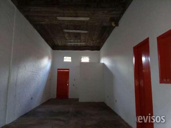 Alquilo dormitorio con baño 65 m2 750.000