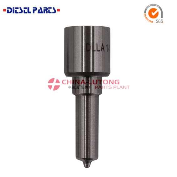 Bmw x5 diesel nozzle dlla148p1726/0 433 172 060 common rail injection