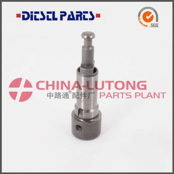 Diesel injection system pdf 1 418 325 170 plunger 1325-170 for toyota