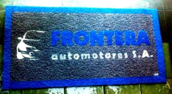 Oferta! alfombras personalizadas