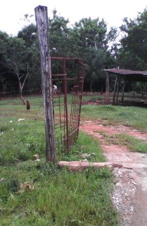 Vendo terreno de 25x65 en villa elisa