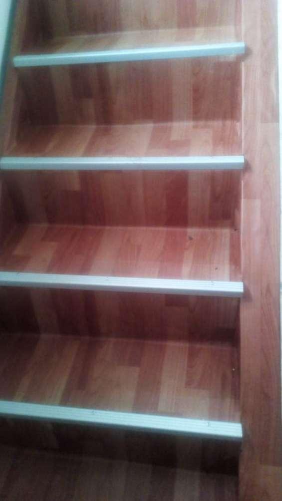Ventas de pisos vinilicos simil madera,piso de goma
