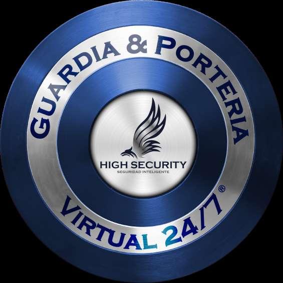 Logo oficial gphs