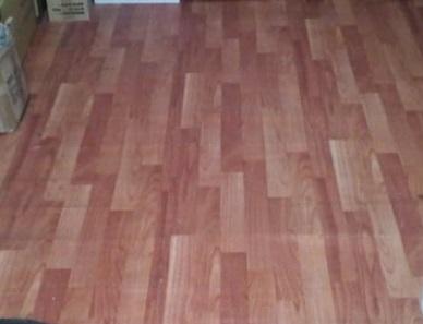 Alfombras personalizadas,pisos vinilicos simil madera