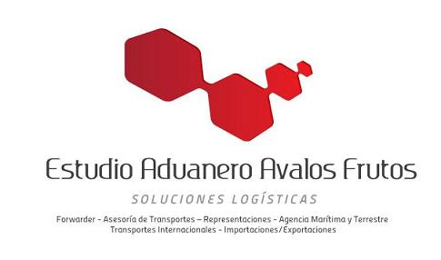 Despachantes de aduanas - importaciones - exportaciones - asesoramientos