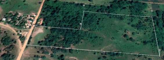 Proximamente terrenos residenciales a 4 km de concepcion!