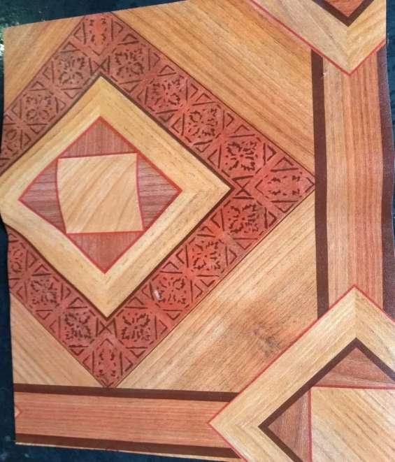 Pisos vinilicos simil madera,pisos vinilicos simil baldosa