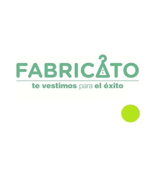 Confecciòn de uniformes empresariales e industriales. fàbrica de uniformes en paraguay.