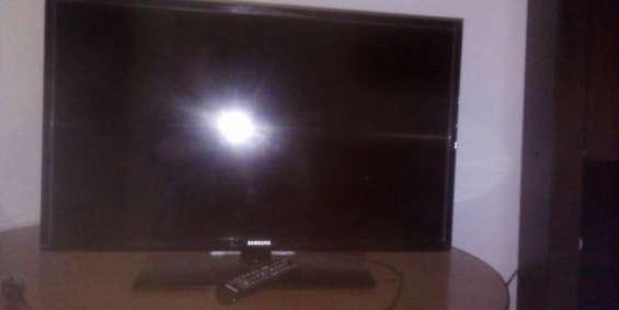 Vendo tv plasma 32 cel j7 duos y un frezer vertical medio viejito