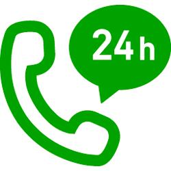 Tarot-telefónico-24-horas/o por vía whpatsapp